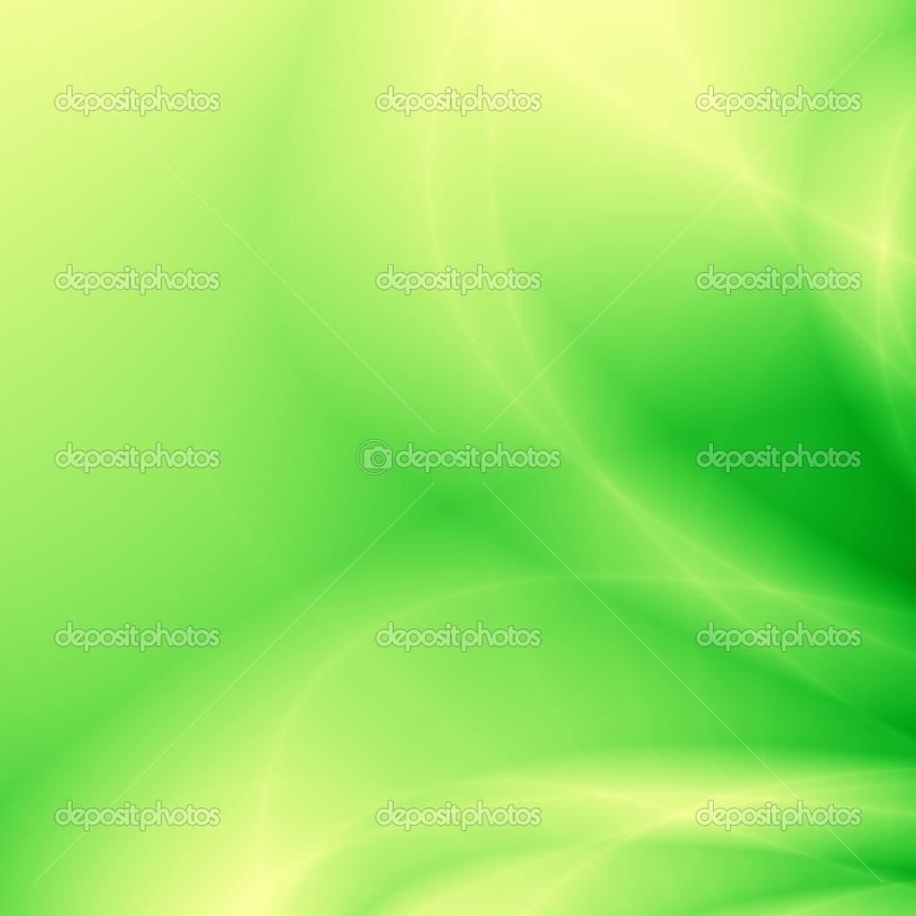 Greenery Wallpaper Hd Green Bright Fun Abstract Wallpaper Background Stock Photo C Riariu 13406566