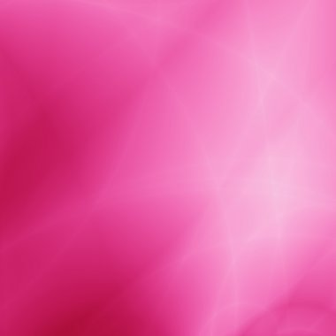 Pink nice tablet wallpaper