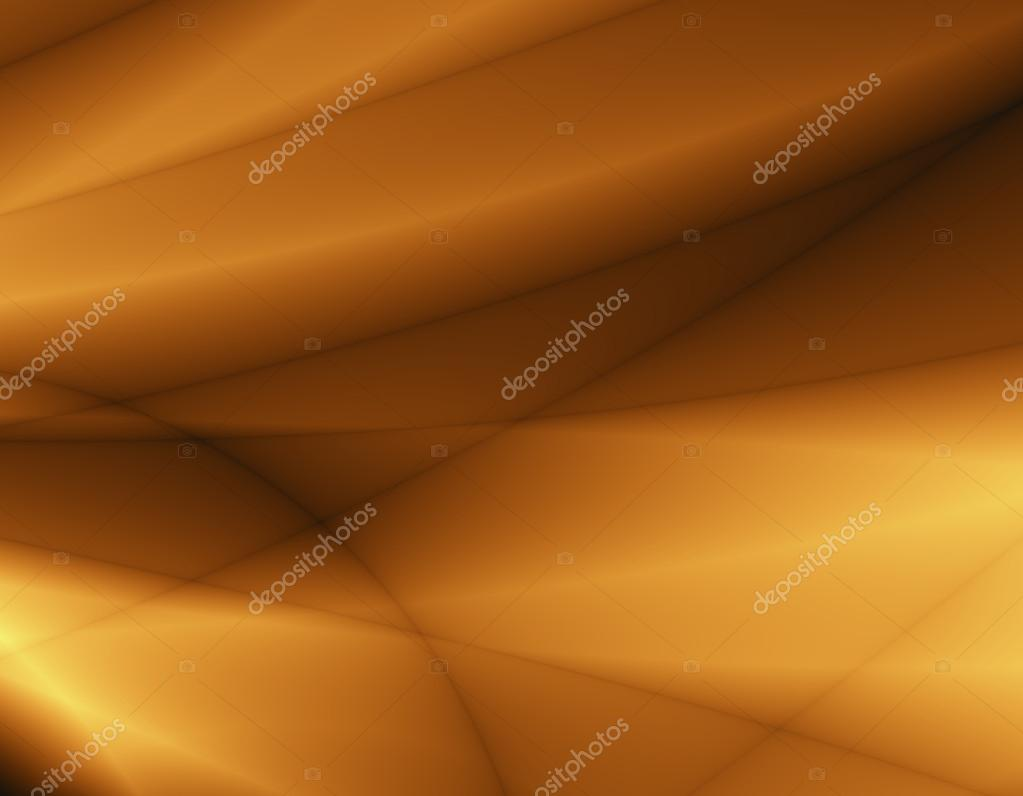 Estate Bel Telefono Wallpaper Foto Stock Riariu 14014930