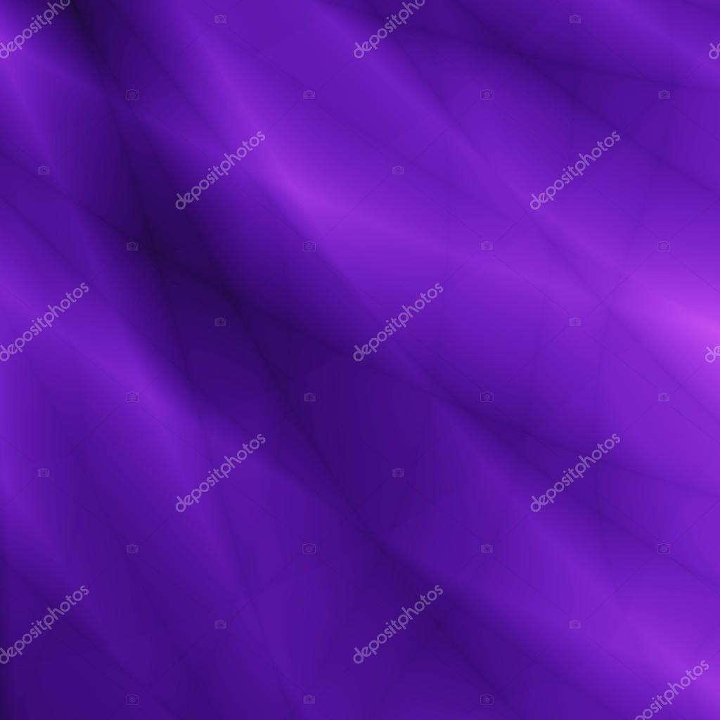 Background purple card abstract pattern