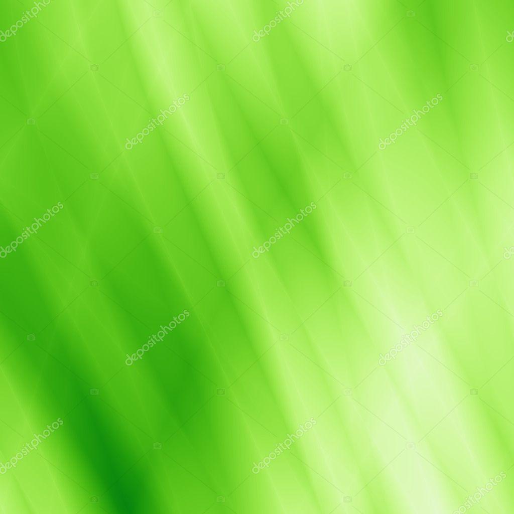 Eco background green website pattern — Stock Photo © riariu