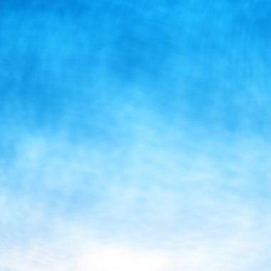 Sky background abstract wallpaper design