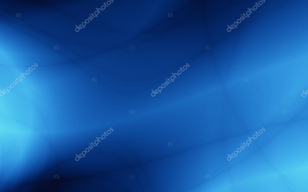 Design Sfondo Del Desktop In Largo Blu Foto Stock Riariu 14545453