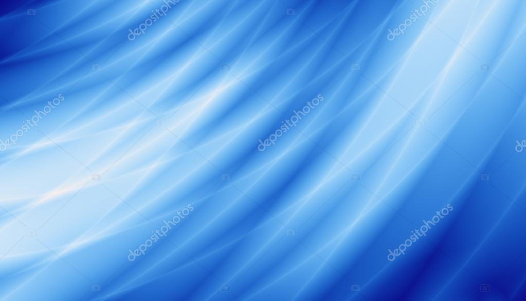 Conception De Fond D écran Abstrait Bleu Ciel Photographie Riariu