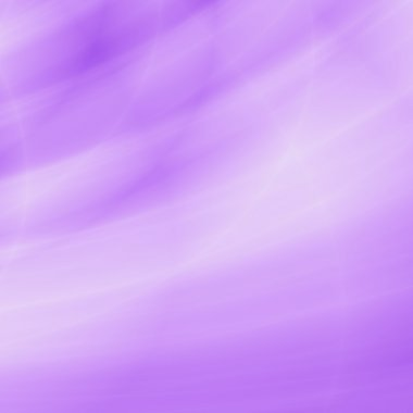 Glossy purple flag art abstract background