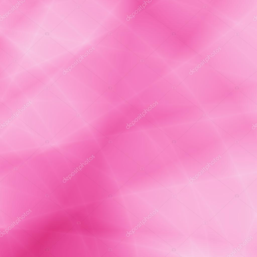 Light Pink Abstract Wallpaper Design
