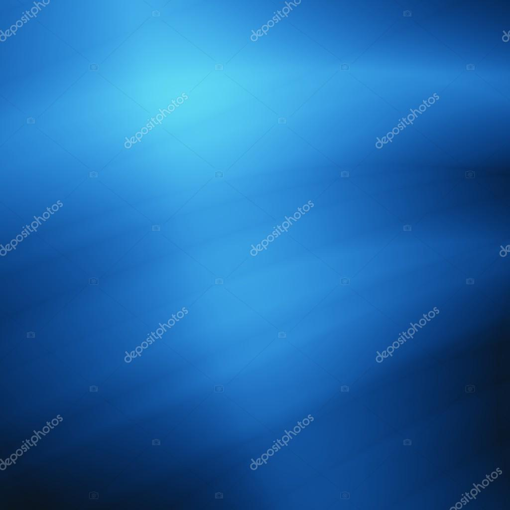 Nice blue abstract sky blur space background