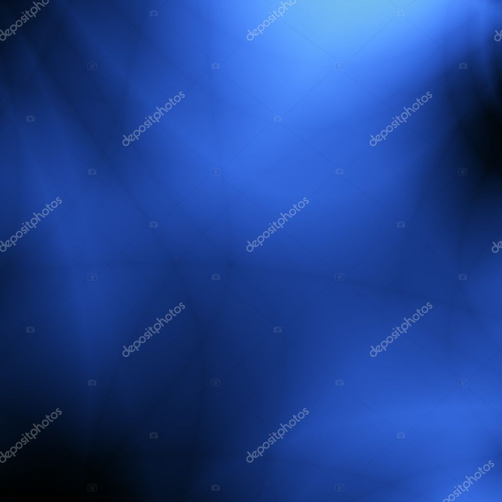 Sky storm blue nice wallpaper design