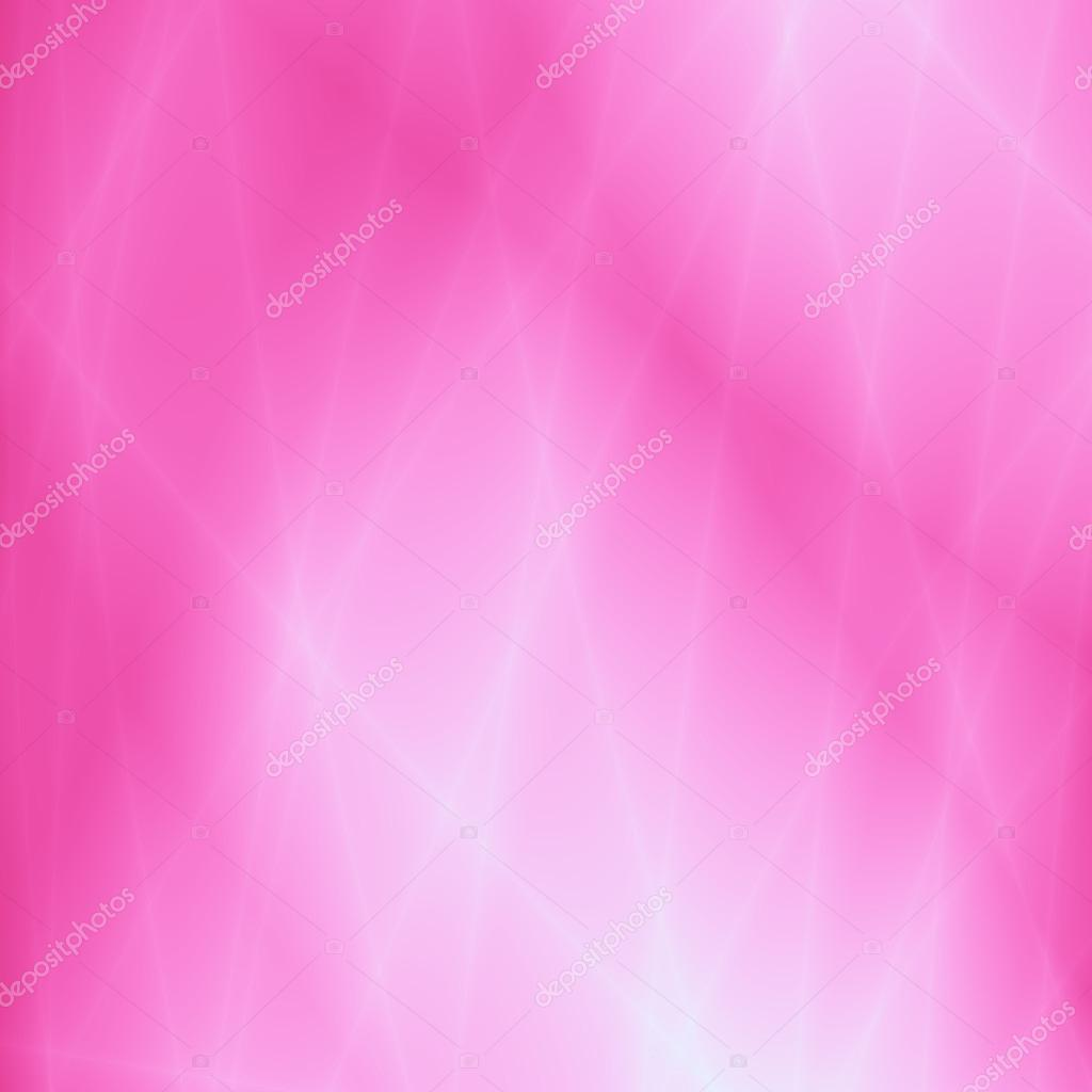 Pink background abstract web pattern