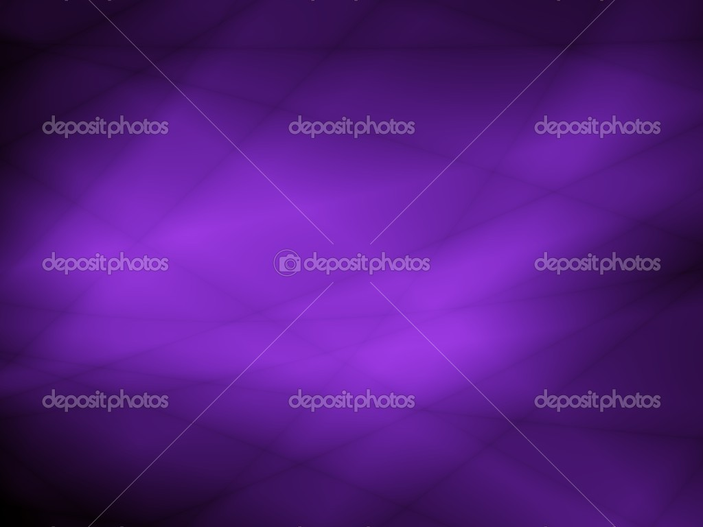 Dark Background Abstract Purple Pattern Design Photo By Riariu