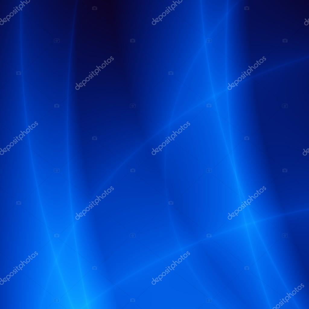 blue elegant web wallpaper background stock photo riariu 25097633