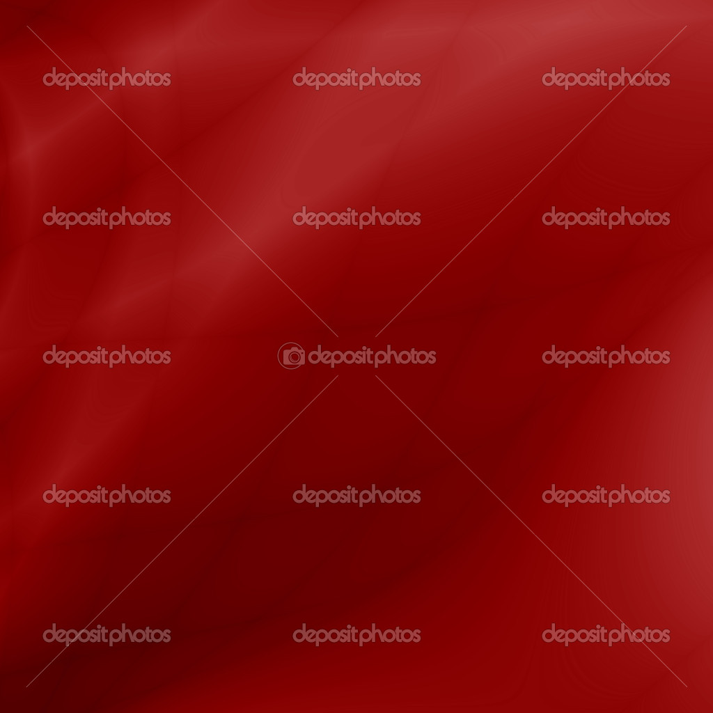 Velvet Abstract Red Sexy Wallpaper Stock Photo C Riariu