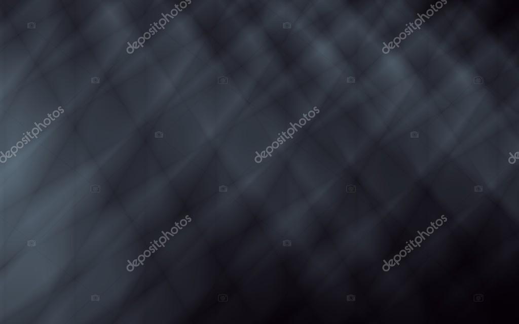 Abstract texture background dark web pattern — Stock Photo © riariu