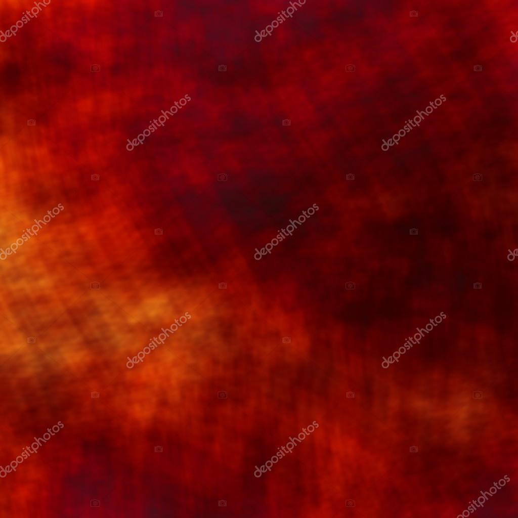 Love Sexy Red Curtain Wallpaper Design Stock Photo