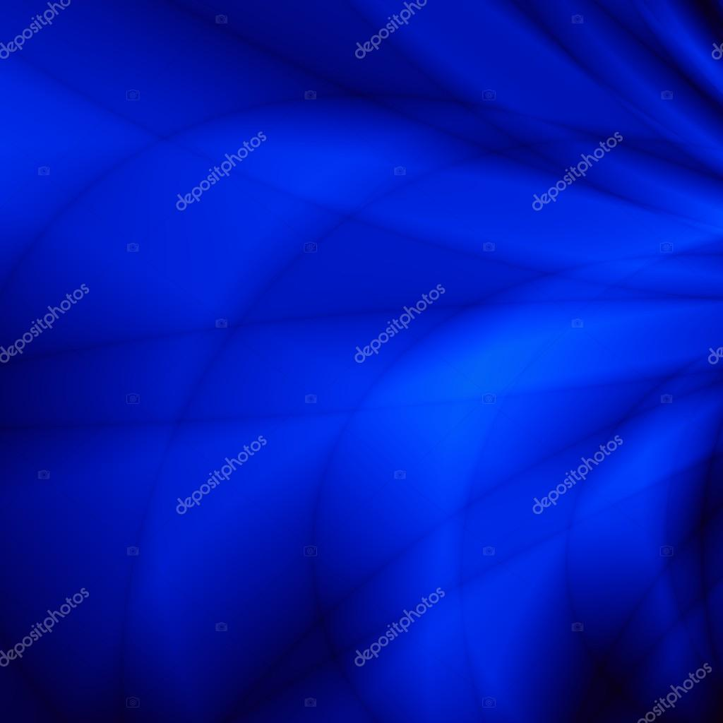 Dark Blue Abstract Wallpaper Dark Blue Wavy Abstract