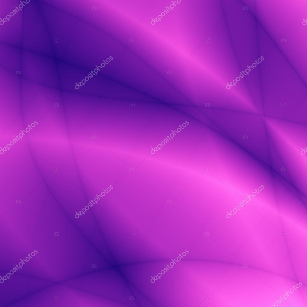 Flower purple abstract wallpaper design stock photo riariu 44939143 flower purple abstract wallpaper design stock photo thecheapjerseys Images
