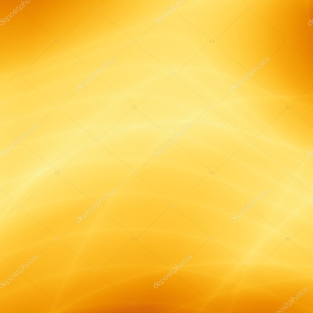 yellow abstract wallpaper nice background — stock photo © riariu
