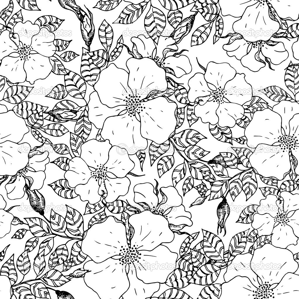 texture transparente motif fleur graphique vintage image. Black Bedroom Furniture Sets. Home Design Ideas