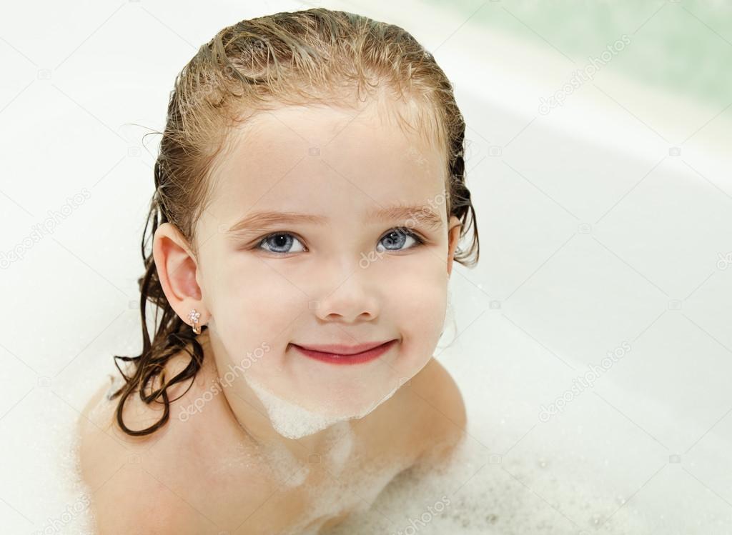 Spank videos cool teen gifts girl bath moranis
