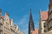 Fotografie Kirche in munster