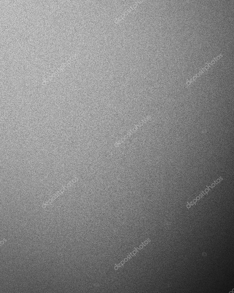 Gümüş Metal Doku Düz Krom Arka Plan Stok Foto Roystudio 12124994