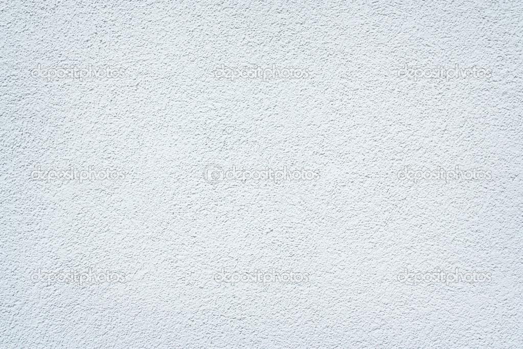 Fondo Pared Blanca Textura Fondo De Pared Blanca Textura De La