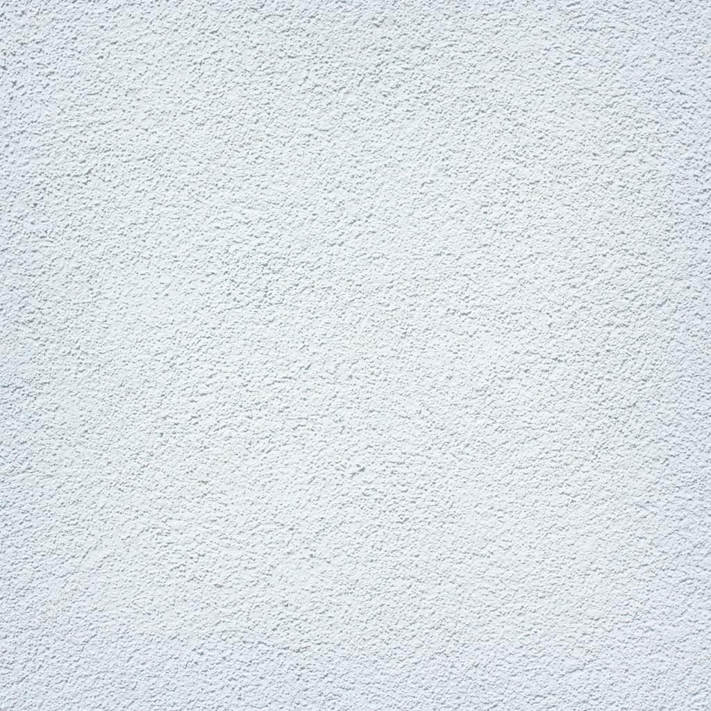 weiße wand textur, quadratische grunge hintergrund — stockfoto