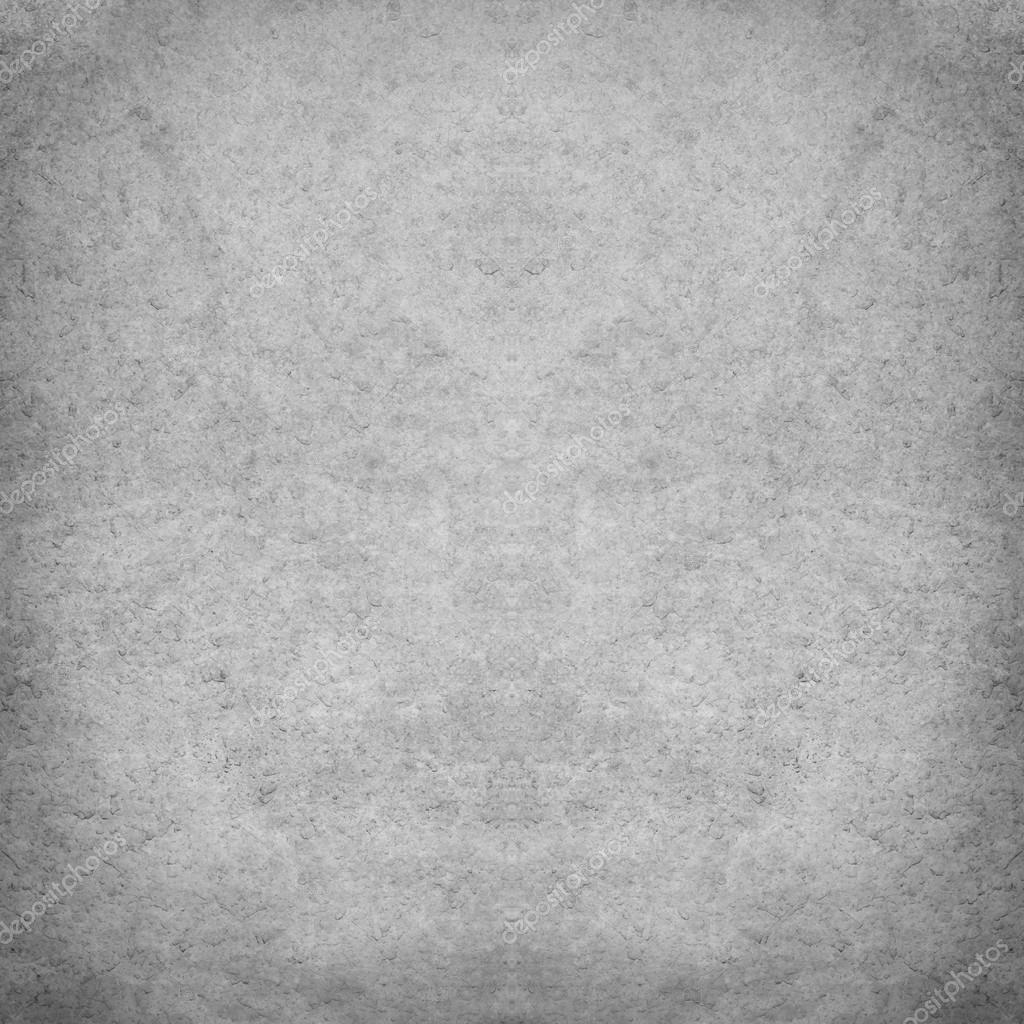 Светло серый фон картинки