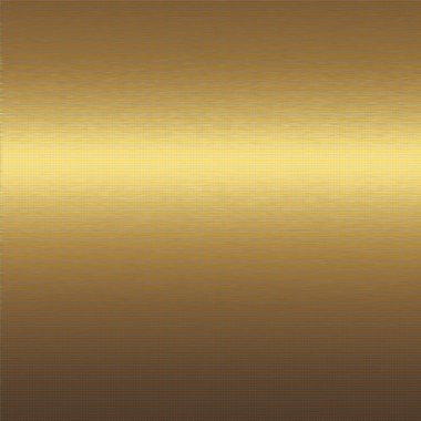 gold metal texture background with delicate pattern