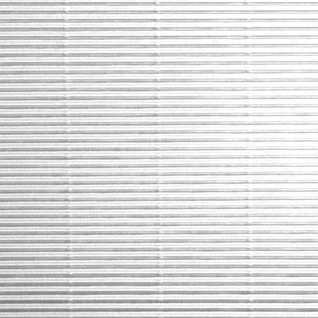 Textura de la pared blanca con fondo de rayas horizontales - Rayas horizontales ...