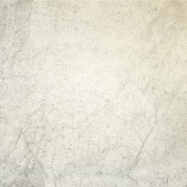 Old wall grunge background with delicate abstract marble texture