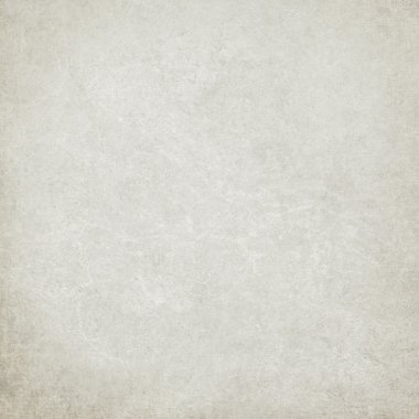 White wall texture grunge background