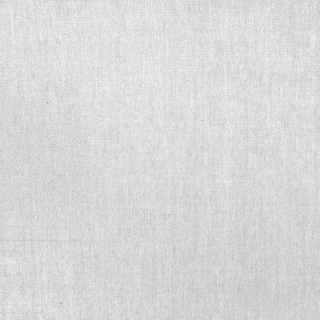White canvas texture background with delicate striped seamless pattern