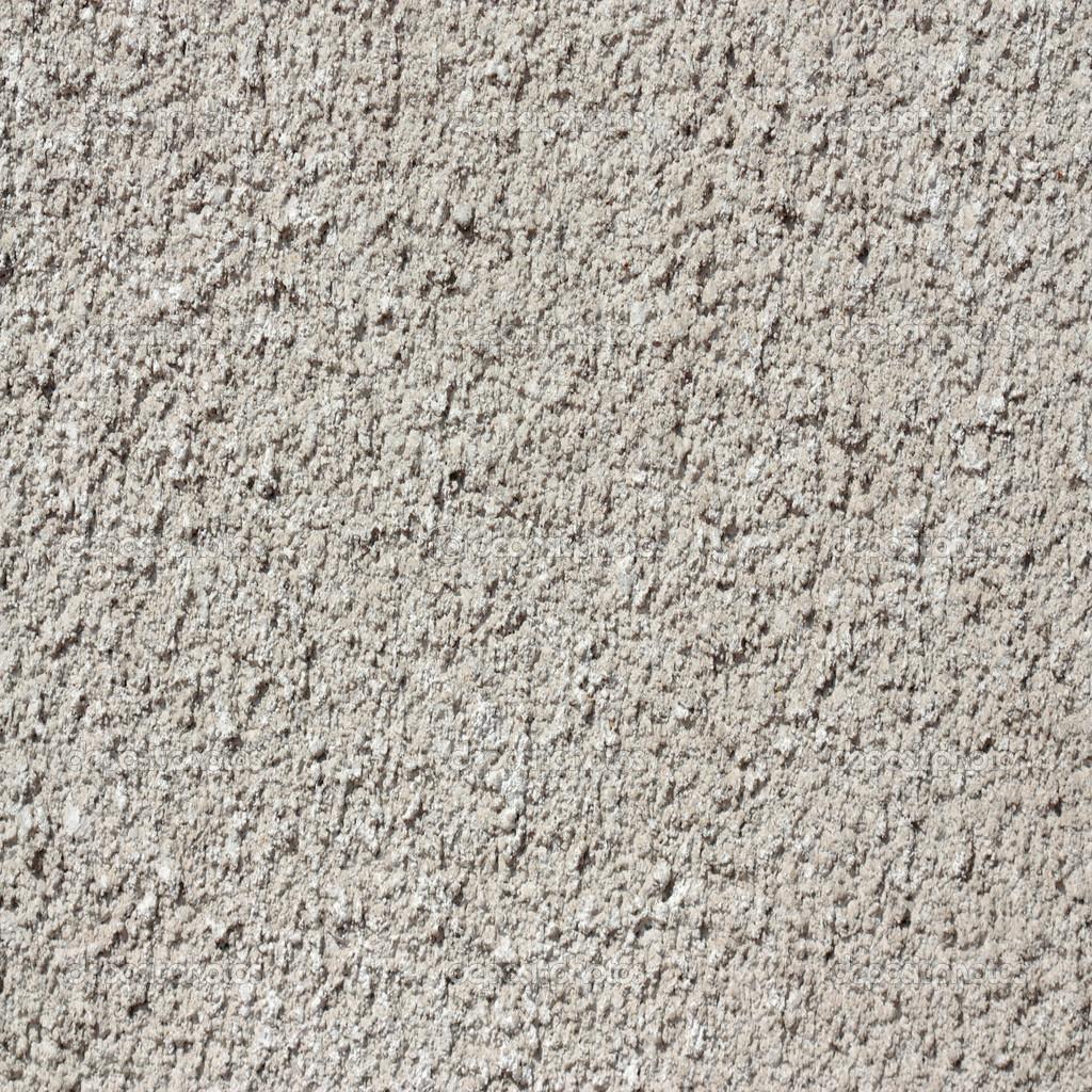 Intonaco o muro di cemento texture sfondo foto stock - Prezzo intonaco esterno ...