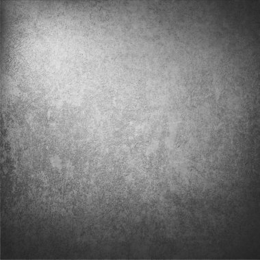 Dark gray wall texture background