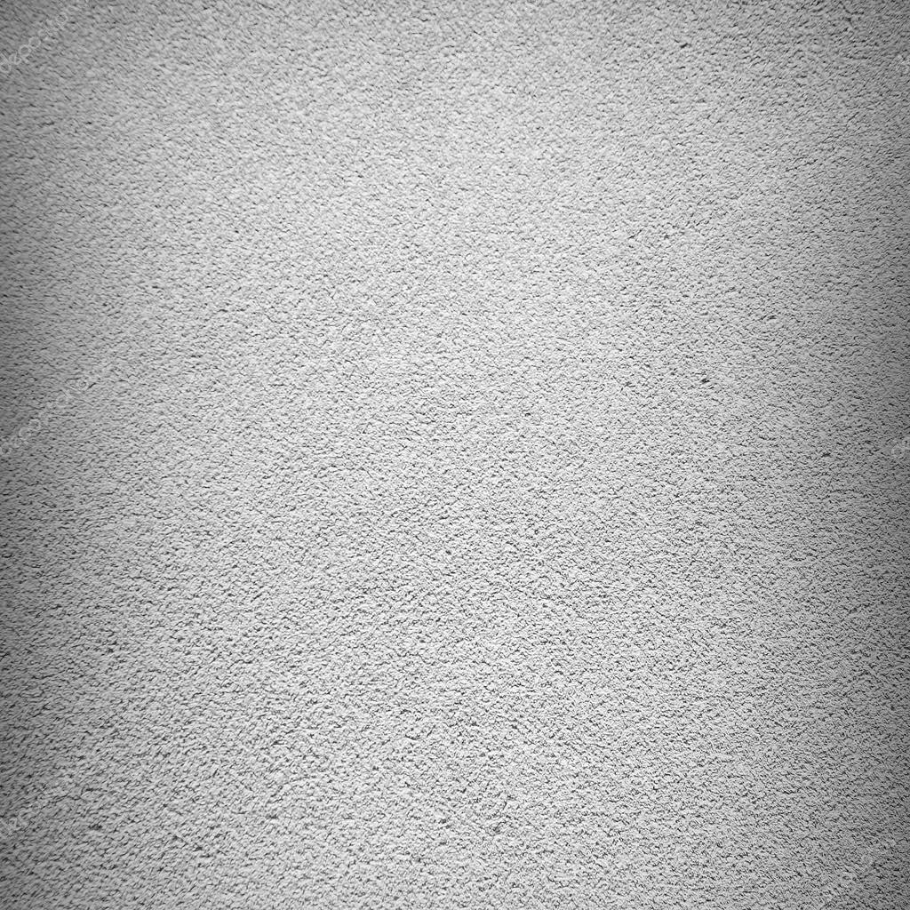 Fondo de textura de paredes blancas y nica vi eta foto - Texturas de paredes ...
