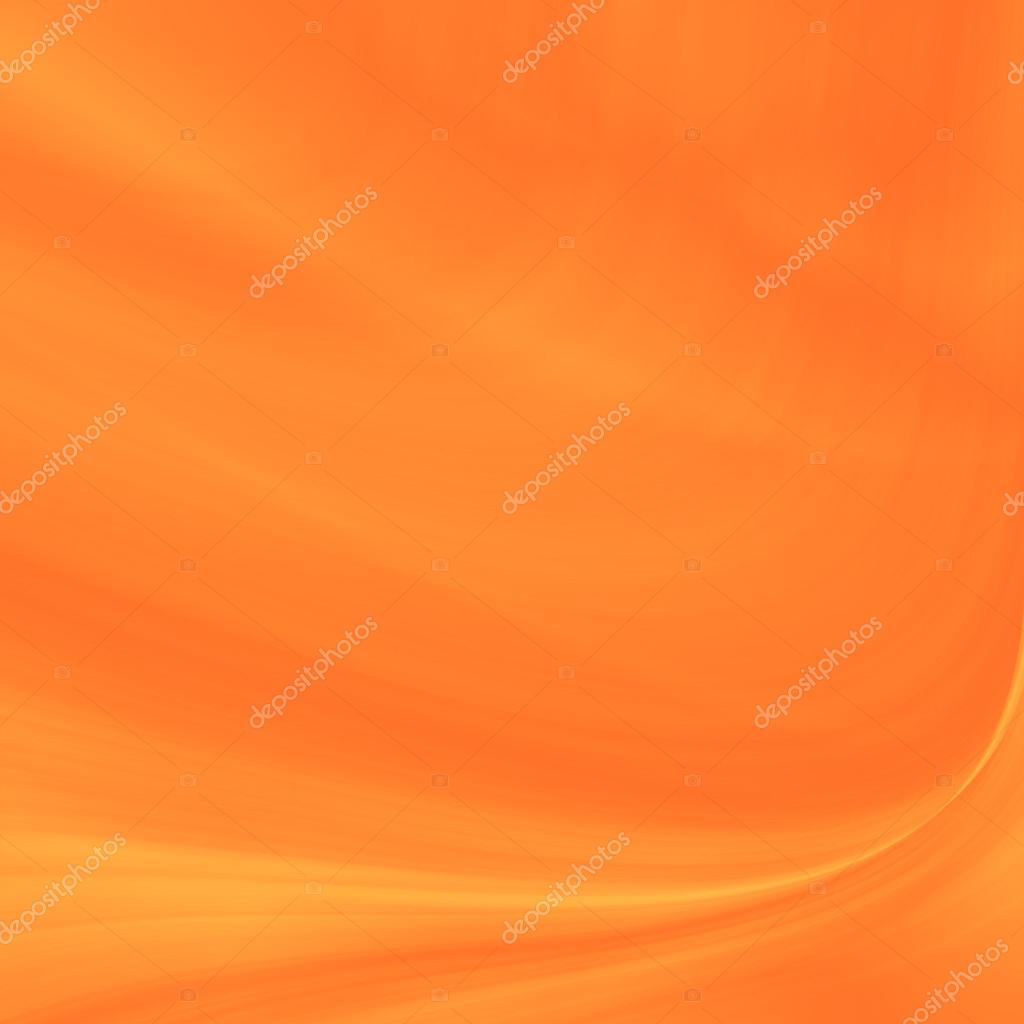 orange abstract background stripes pattern texture