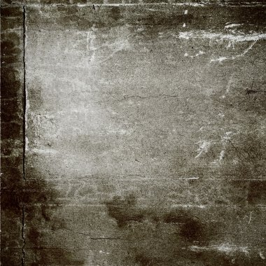 dark wall texture grunge background