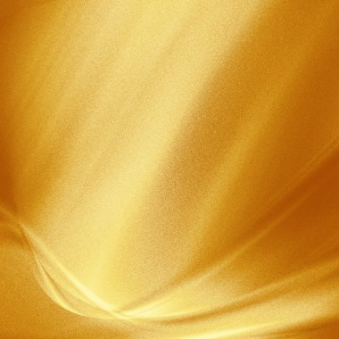 gold metal background elegant dotted texture