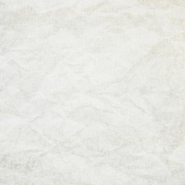 old white paper background subtle canvas texture