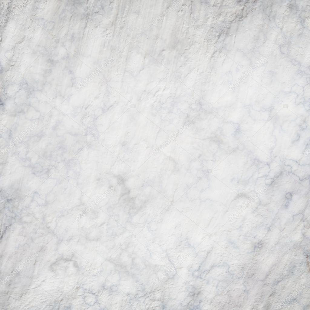 White Wall Background Marble Texture Stock Photo