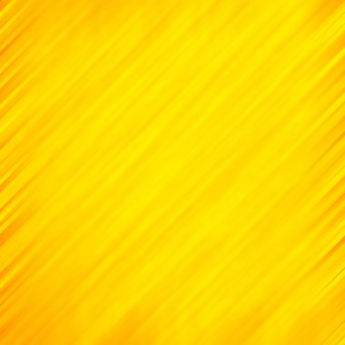 yellow bastract background oblique lines texture