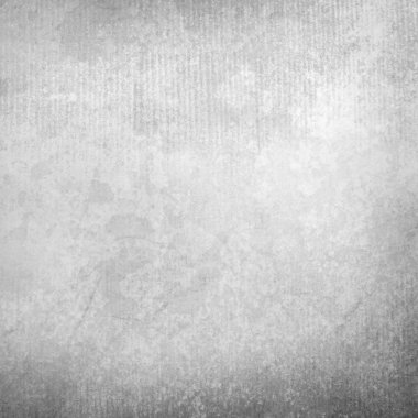 white concrete wall texture grunge background
