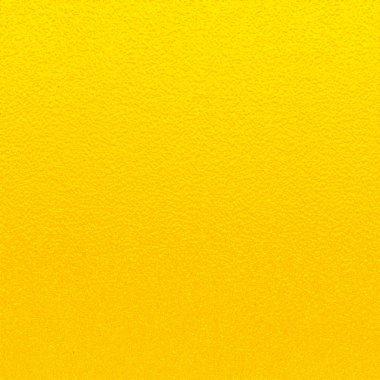"""Картина, постер, плакат, фотообои """"желтый фон """", артикул 25383869"""