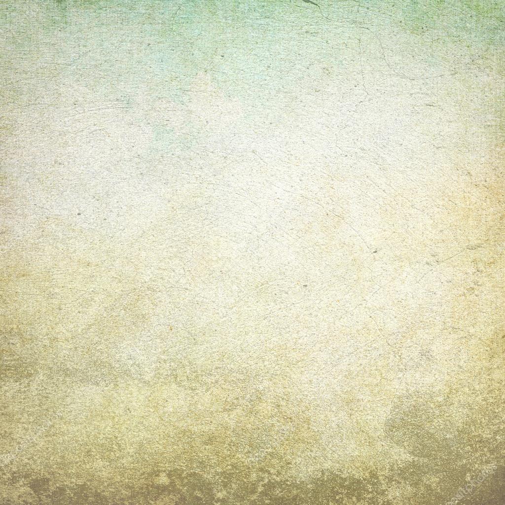 Vintage Hintergrund Textur Und Grunge Wandfarbe Stockfoto
