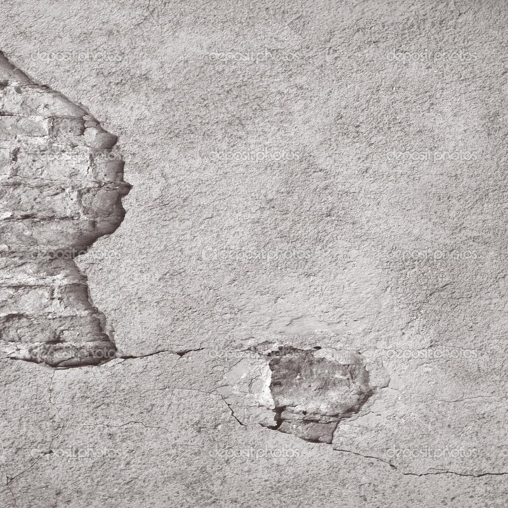white wall texture background u2014 stock photo