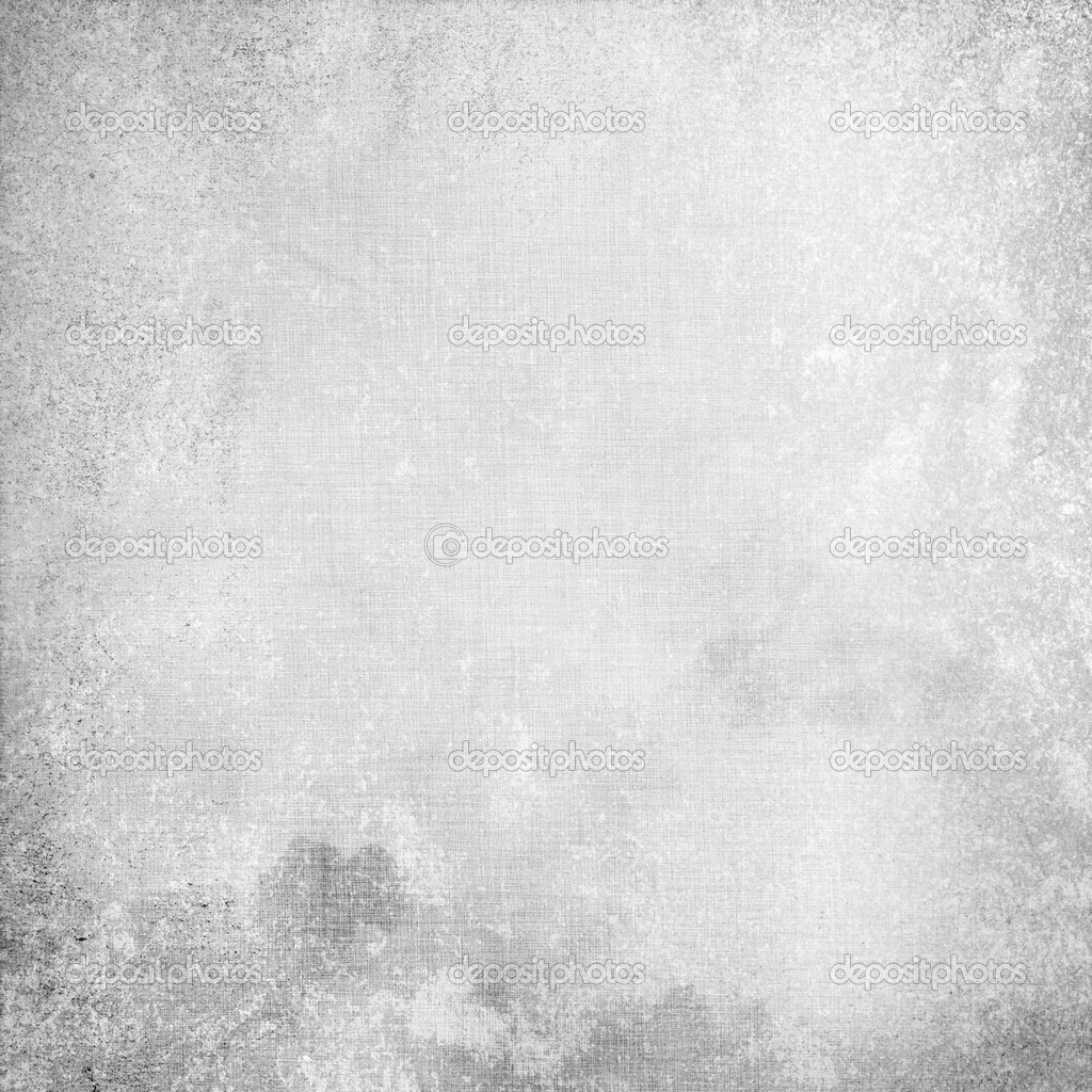 dirty parchment paper texture stock photo roystudio 25459025