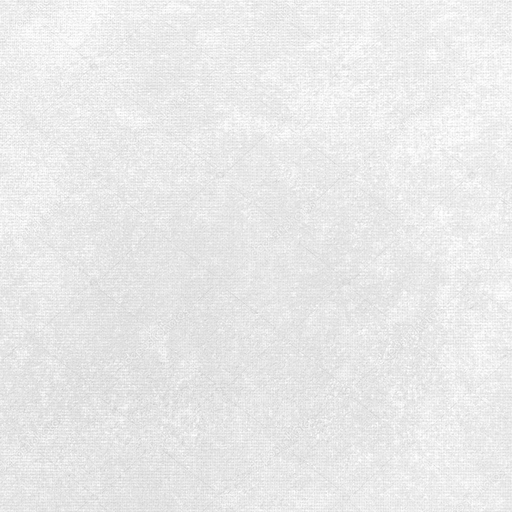 texture mur blanc photographie roystudio 25460805. Black Bedroom Furniture Sets. Home Design Ideas