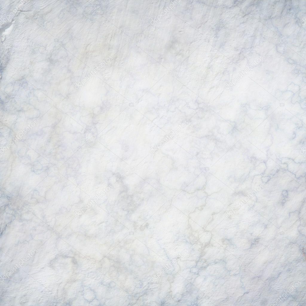 Textura de m rmol foto de stock roystudio 25461029 for Textura de marmol blanco