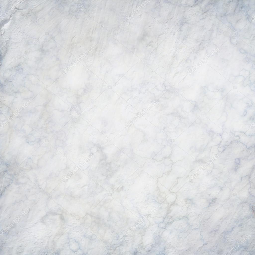 Textura de m rmol foto de stock roystudio 25461029 for Marmol blanco con vetas negras
